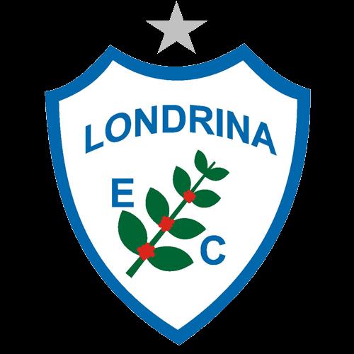 Logotipo de Londrina