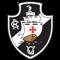 Logotipo de Vasco
