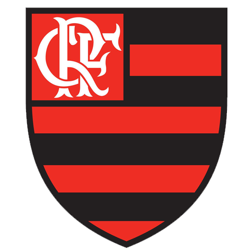 Logotipo do Flamengo