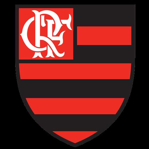 Logotipo de Flamengo