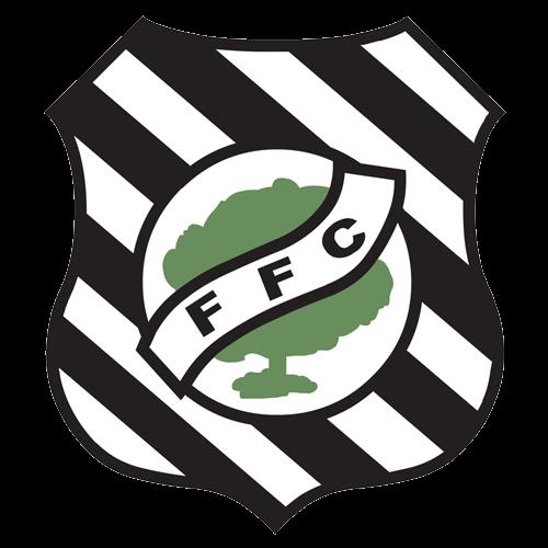 Logotipo de Figueirense