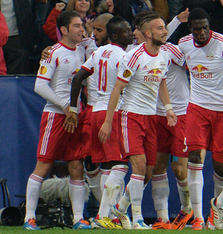 Fc Red Bull Salzburg News Scores Schedule Stats Roster Soccer Msn Sports