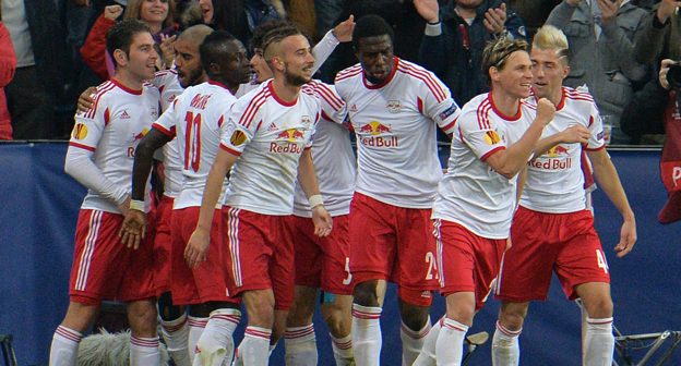 Fc Red Bull Salzburg News Scores Schedule Stats Roster