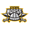 Northern Kentucky Norse Logo
