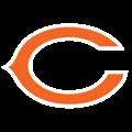Chicago Bears Kevin Peterson ELITE Jerseys