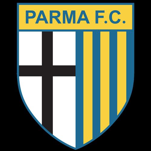 Logo di Parma