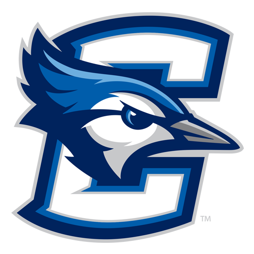 Creighton Bluejays Logo