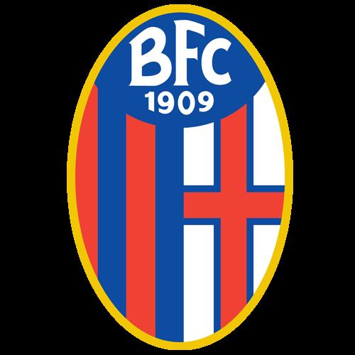 Logo di Bologna