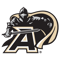 Army West Point Black Knights Logo