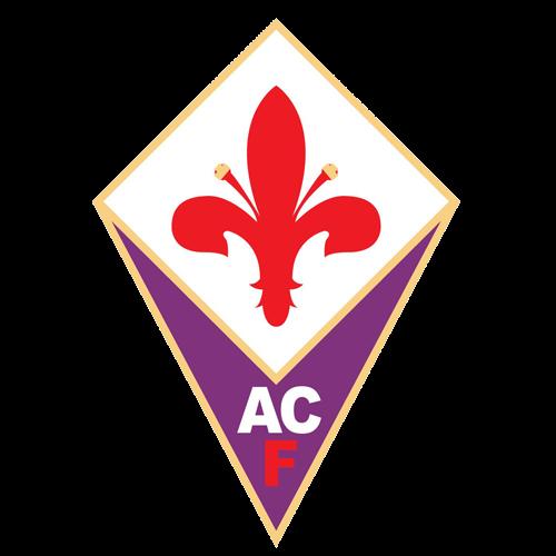 Logo di Fiorentina