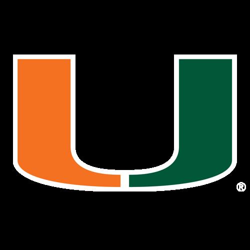 Miami (FL) Logo