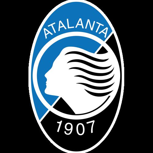 Logo di Atalanta