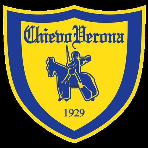 Logo di Chievo Verona