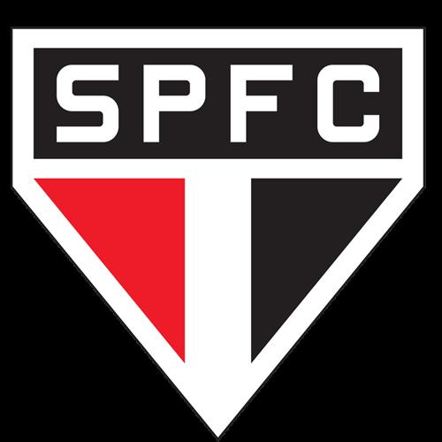 Logotipo de São Paulo