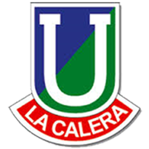 Unión La Calera Logotipo