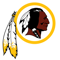 Washington Football Team Logo