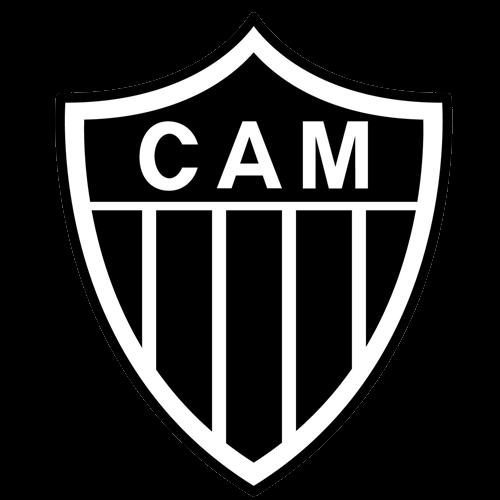 Logotipo de Atlético Mineiro