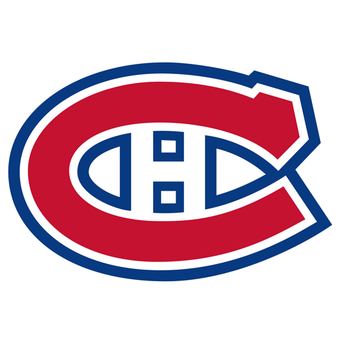 Montreal Canadiens Logo