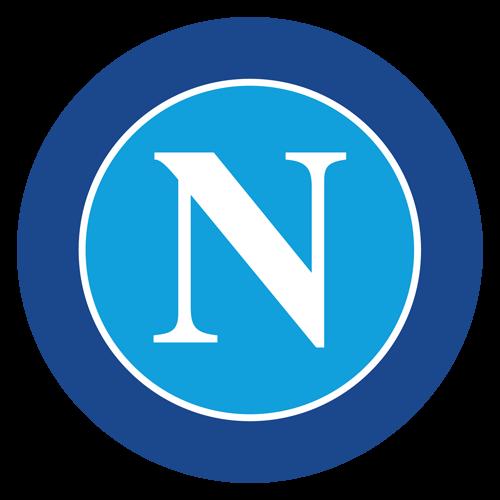 Logo di Napoli