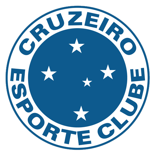 Logotipo do Cruzeiro