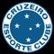 Logotipo de Cruzeiro