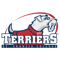 St. Francis Brooklyn Terriers Logo