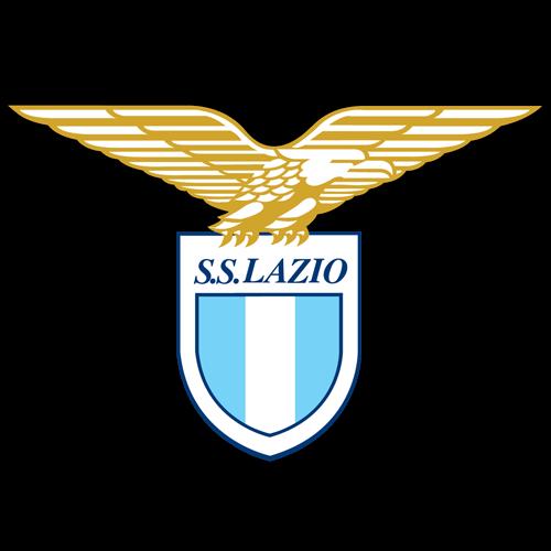 Logo di Lazio