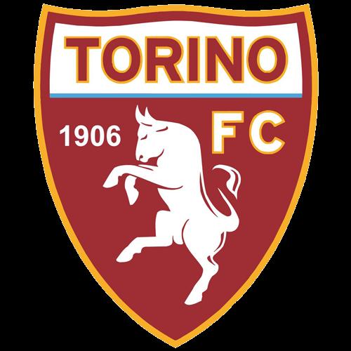 Logo di Torino