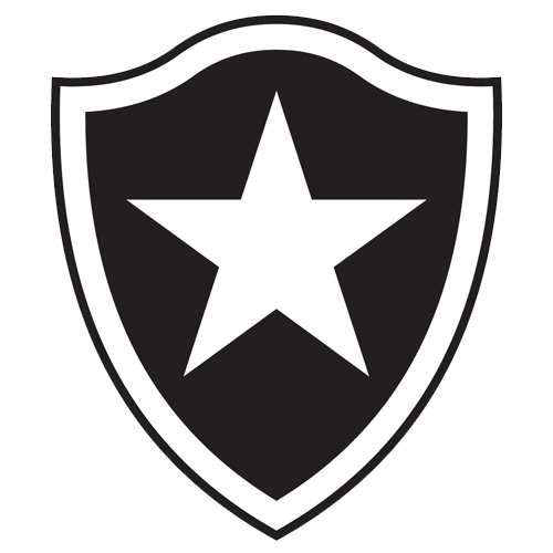 Logotipo do Botafogo