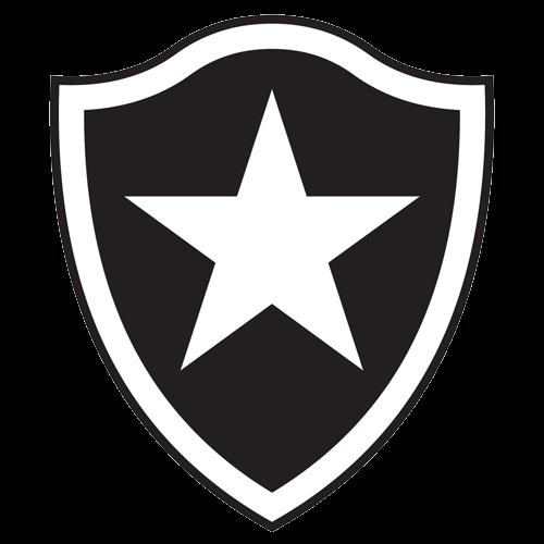 Logotipo de Botafogo