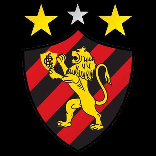 Logotipo de Sport