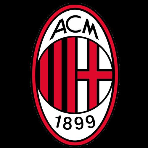 Logo di Milan