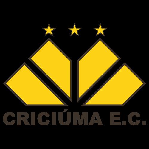 Logotipo de Criciúma