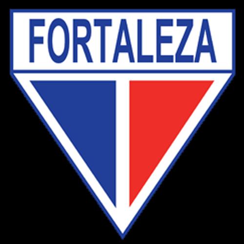 Logotipo de Fortaleza