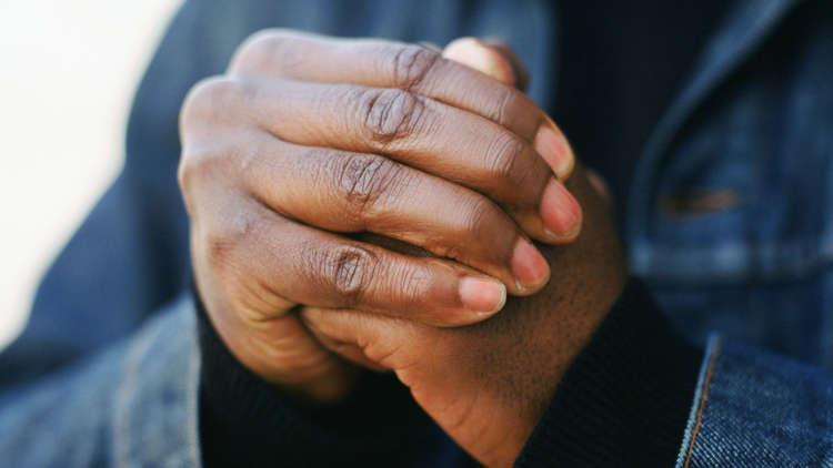 10 symptômes inquiétants, mais inoffensifs pour votre santé
