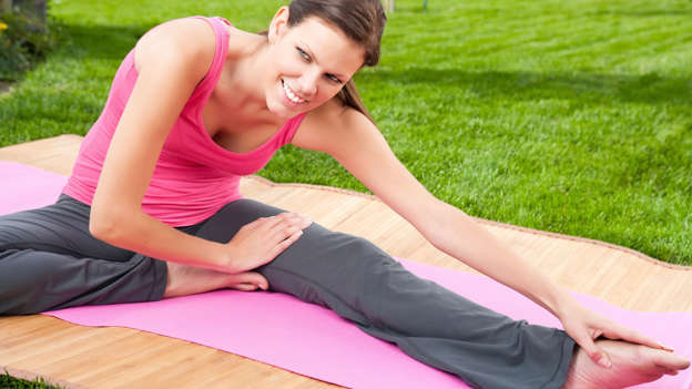 d6a03db89ad98 Yoga wear dos and don'ts