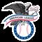 AL All-Stars Logo