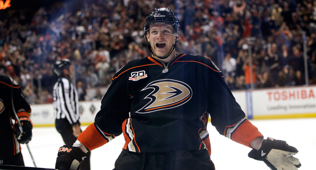 ae958bd30fd Corey Perry  10 News