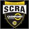 CASHPOINT SCR Altach-Logo