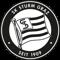 SK Puntigamer Sturm Graz-Logo