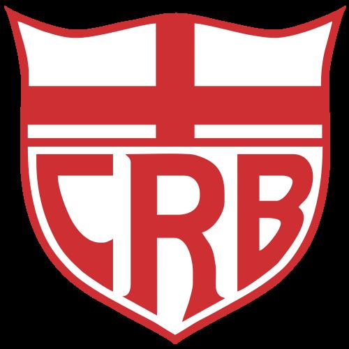 Logotipo de CRB