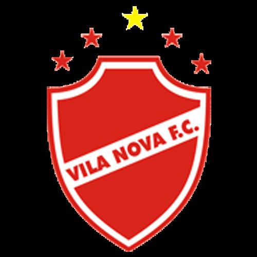 Logotipo de Vila Nova