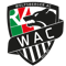 RZ Pellets WAC-Logo