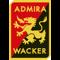 FC Admira Wacker Mödling-Logo