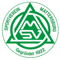 SV Mattersburg-Logo