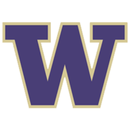 Washington Logo