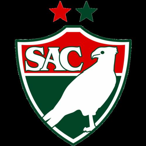 Logotipo de Salgueiro