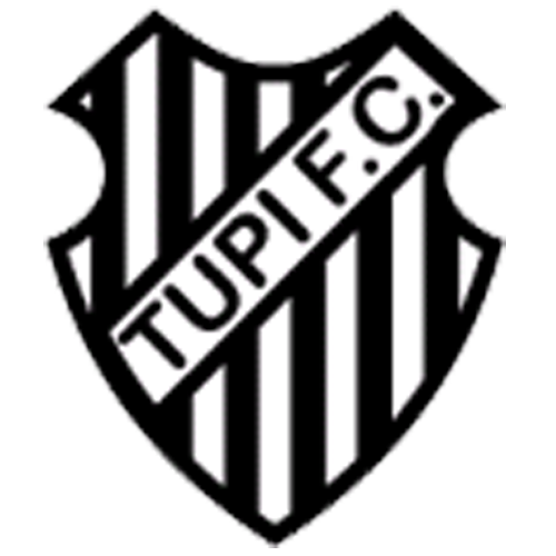 Logotipo de Tupi