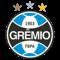 Logotipo de Grêmio