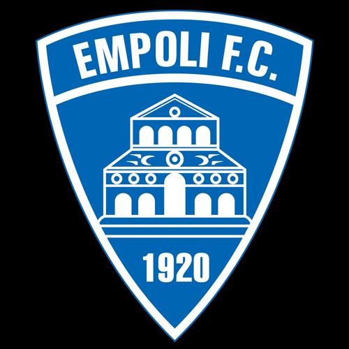 Logo di Empoli